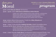A3_web_PROGRAM